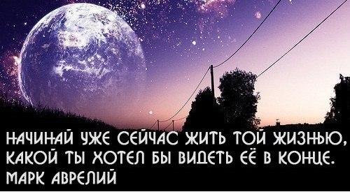 1pnyKIwt0o4
