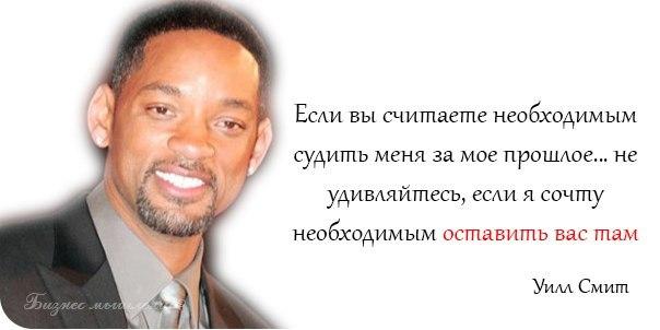 EtyaqMAHQFM