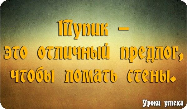 BApaKMovsBI