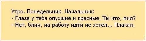 -dBnMv-u_k8