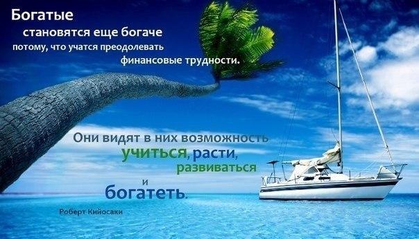 pd_MR32cQ_c