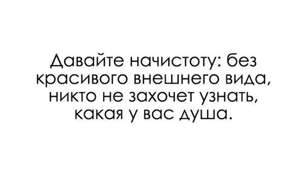 xRp-eVEFXmY