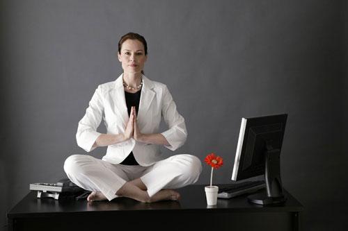 7-pomoshhnikov-v-borbe-so-stressom