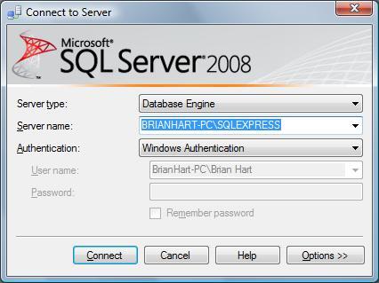 При установке MSSQL Server требует постоянно перезагрузку