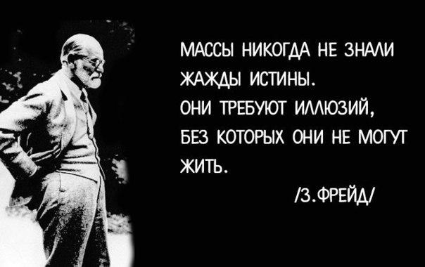 uTVY6sviIic