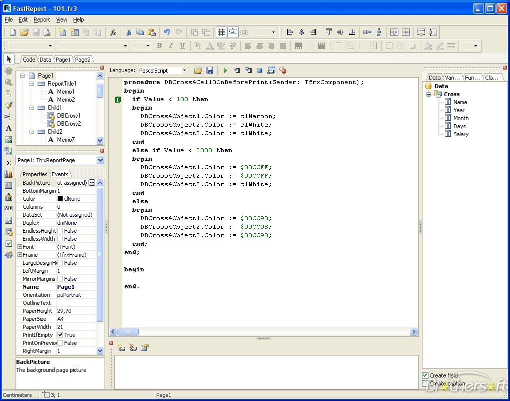 Delphi 7 скачать программу бесплатно